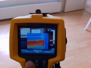 Water Leak Detection Amp Repair 0800 731 3483