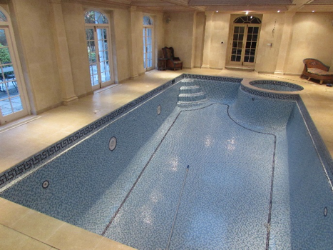 Swimming Pool Leak Repair Adi Swimming Pool Leak Detection