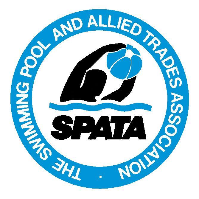 """SPATA Logo"